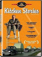kitchentales