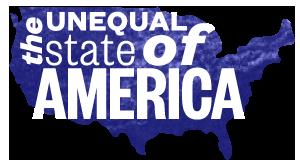 unequal-logo