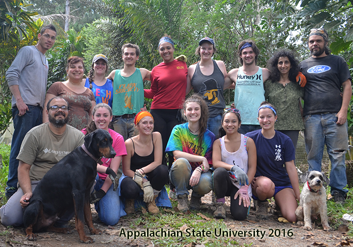 appstate-team-2016